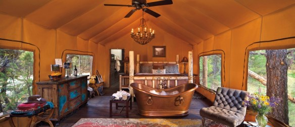 Luxury-Tent-Interior_For-Web