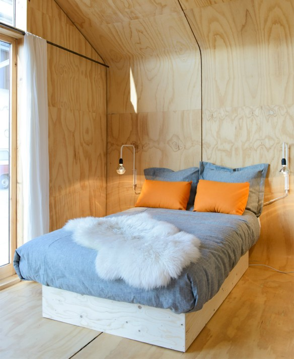 Wikkelhouse-Fiction-Factory-Amsterdam-Bedroom-Humble-Homes