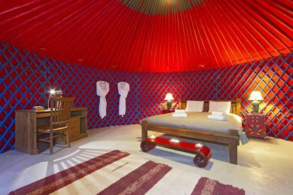 lanzarote_retreats_new_yurt_best_by_lanzarote_retreats