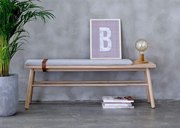 decorar-con-materiales-naturales-madera-bloom