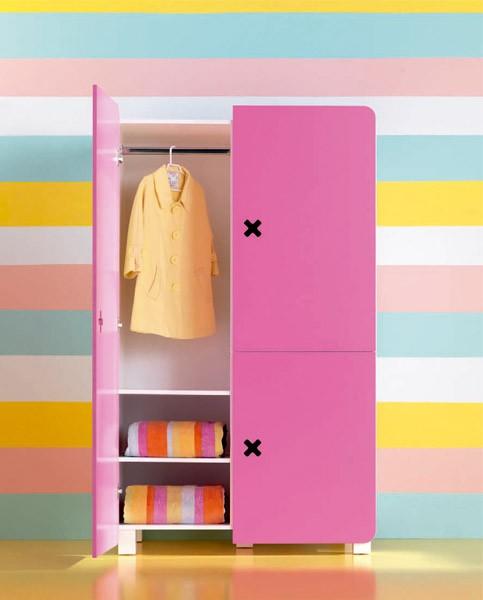 mueble-infantil-be-tendenza-store-10