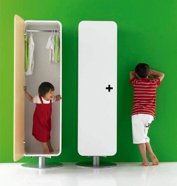 mueble-infantil-be-tendenza-store-11