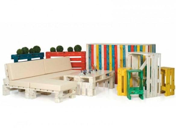 mueble-palet-tendenza_1