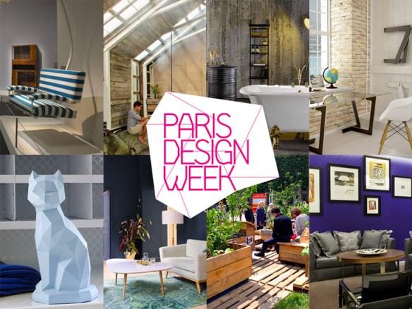 paris-maison-objet-tendenza-store-8