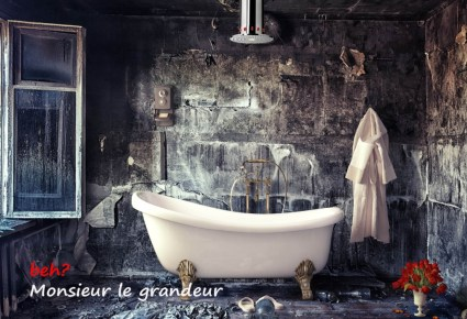 catalogo-monsieur-le-grandeur