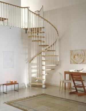 escaleras-de-caracol-fontanot-modelo-klan