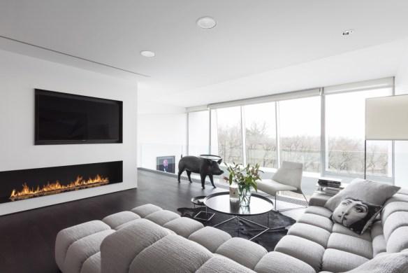 fla-planikaprivate-residence-design-by-ivanka-kowalski_3