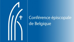 conference episcopale de belgique 300x170 1