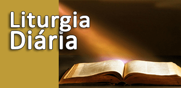 img_liturgiadiaria_1506