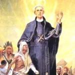 Pedro Donders Bem aventurado 1809-1887
