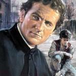 São João Bosco 1815-1888 Fundou a Congregação dos Padres Salesianos e o Instituto das Filhas de Maria Auxiliadora e os Cooperadores Salesianos