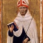 Santo André Corsini 1301-1372