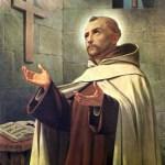 São João José da Cruz 1654-1734