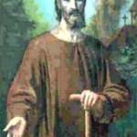 São Nicolau de Flue 1417-1487