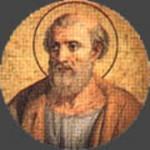 São Xisto III Papa +440