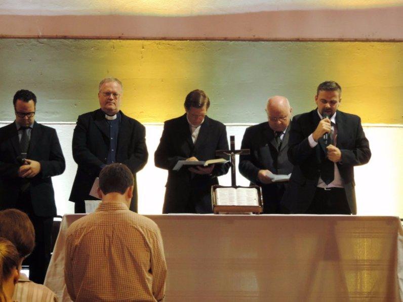 culto ecumenico (19)