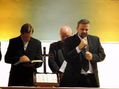 culto ecumenico (20)