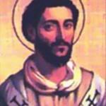 São Caio Papa Século III
