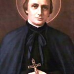 São Pedro Chanel 1803-1841