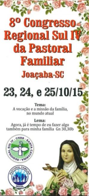 Congr Família 1 001