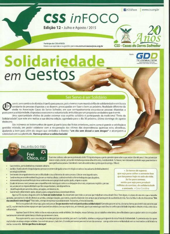 Informativo_Casa_Recuperação_Ilhota