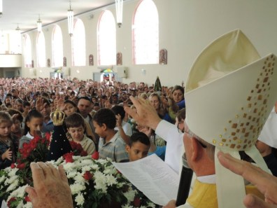 Nossa Senhora Aparecida Blumenau (103)