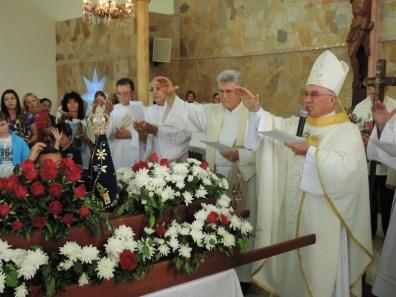 Nossa Senhora Aparecida Blumenau (113)