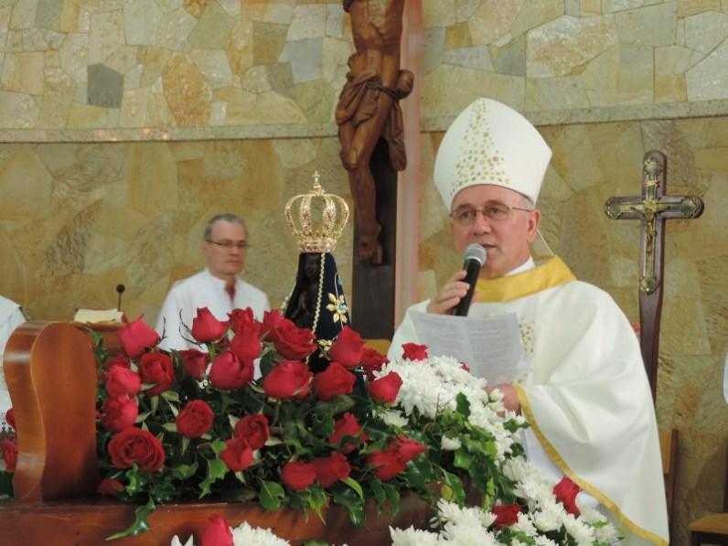 Nossa Senhora Aparecida Blumenau (125)