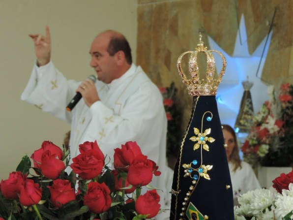 Nossa Senhora Aparecida Blumenau (140)