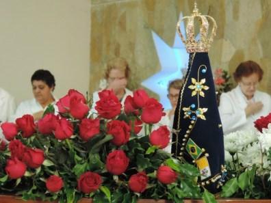 Nossa Senhora Aparecida Blumenau (209)