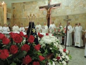 Nossa Senhora Aparecida Blumenau (234)