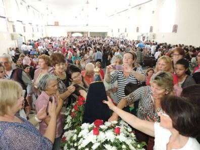 Nossa Senhora Aparecida Blumenau (80)