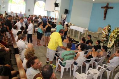DIAC ADELINO EXÉQUIAS 029
