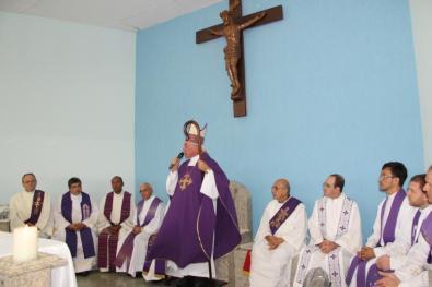 DIAC ADELINO EXÉQUIAS 053