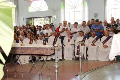DIAC ADELINO EXÉQUIAS 075