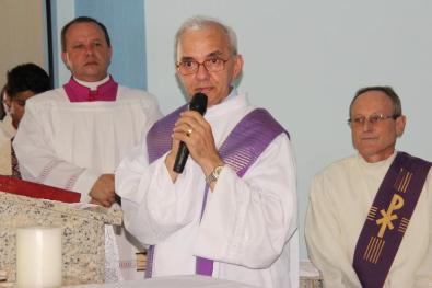 DIAC ADELINO EXÉQUIAS 081