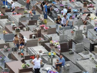 melhores-finados-blumenau-cemiterio-sao-jose-15