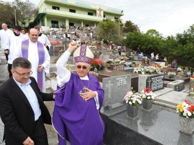 melhores-finados-blumenau-cemiterio-sao-jose-38