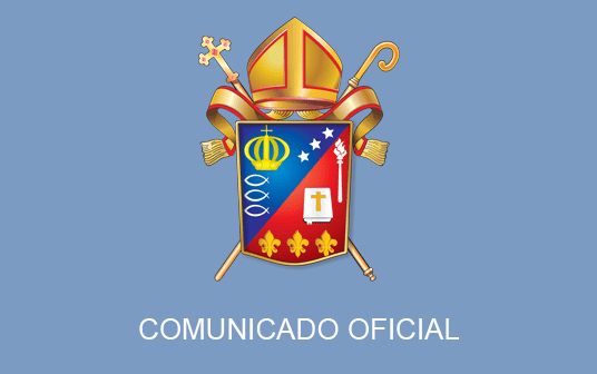 Novo Decreto sobre Covid-19 na cidade de Catanduva.