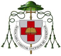 Carta Pastoral do Bispo de Coimbra para o Plano Pastoral 2017-2020