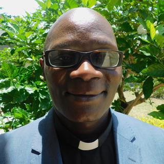 Fr.Likambale
