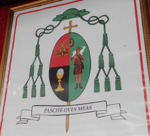 slider7-Mangochi_Diocese