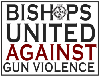The Epidemic of Gun Violence Now Threatens Our Democracy: A Letter from Bishops United