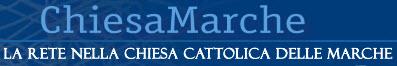 Logo ChiesaMarche