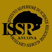 Logo ISSR