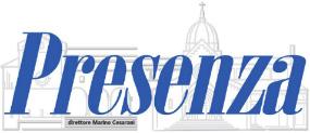 Logo Presenza