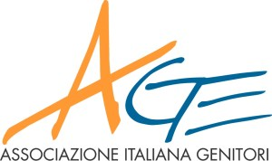 Logo AGE
