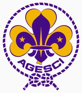 Logo AGESCI