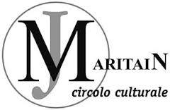 Logo Circolo Culturale Maritain