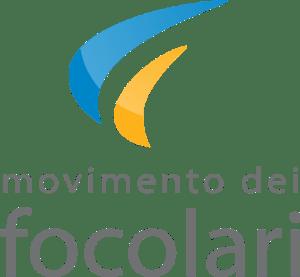 Logo Movimento dei Focolari